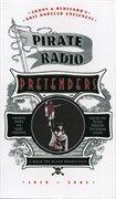 Pirate radio [digital version] cover image