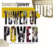 Very Best of Tower of Power