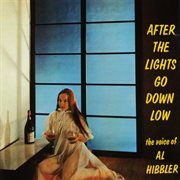 After the lights go down low cover image