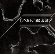 Atlantiquity cover image