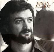 Brian Elliot