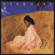 Eternity cover image
