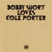 Bobby Short Loves Cole Porter