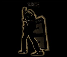 Electric Warrior (Expanded & Remastered) (Us Release)