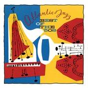 Atlantic Jazz: Best of the 50's