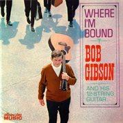 Where i'm bound cover image