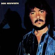 Bob Neuwirth