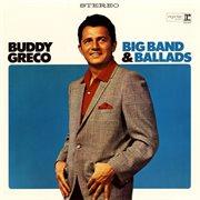 Big Band & Ballads