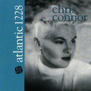 Chris connor cover image