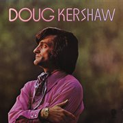 Doug kershaw cover image