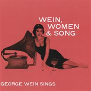 Wein, women & song cover image