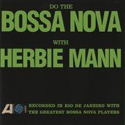 Do the bossa nova cover image