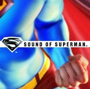 Sound Of Superman / Various Artists