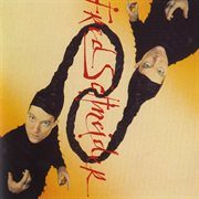 Fred schneider & the shake society cover image