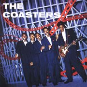 The coasters (us release) cover image