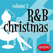 R&b christmas volume 2 cover image