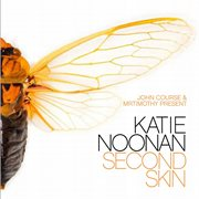 John Course & Mrtimothy Present Second Skin, the Katie Noonan Remix Album