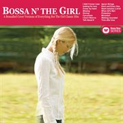 Bossa N' the Girl