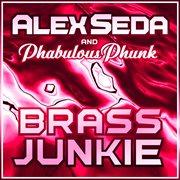 Brass Junkie