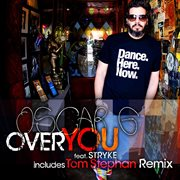 Over You Feat Stryke
