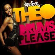 Drums Please