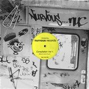 Introducing Nurvous Records