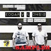 In the Moment - Sampler