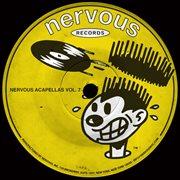 Nervous Acapellas - Vol. 7