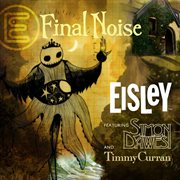 Final noise cover image
