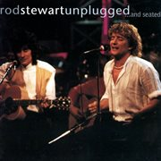 Unplugged....and seated cover image
