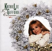 It's christmastime cover image