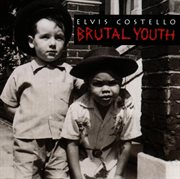 Brutal youth cover image