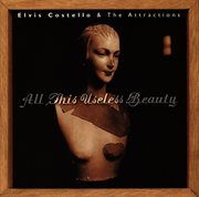 All this useless beauty cover image