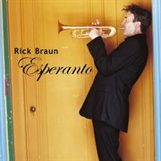 Esperanto cover image