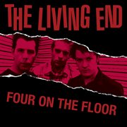 Four on the Floor (ep)