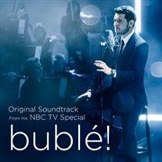 Bubl!̌ (original Soundtrack From His Nbc Tv Special)