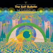 The soft bulletin : live at Red Rocks cover image