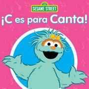 Łc es para canta!