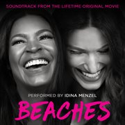 Beaches (soundtrack From the Lifetime Original Movie)