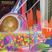 The flaming lips onboard the international space station concert for peace (live) cover image