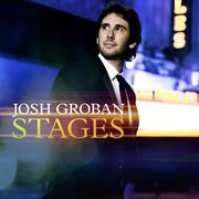 Stages (Deluxe Version) / Josh Groban
