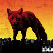 The Day Is My Enemy / The Prodigy