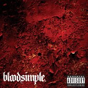 Bloodsimple Ep