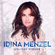 Holiday wishes cover image