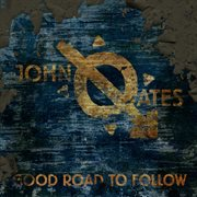 Good Road to Follow
