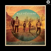The wild feathers (deluxe version) cover image