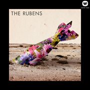 The Rubens cover image