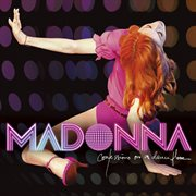 Confessions on a dance floor (12 reg. tracks) cover image