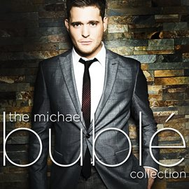The Michael Buble Collection - Music