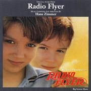Radio Flyer (original Score)